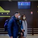 Évtizedes mélypontra zuhanhat a világgazdasági növekedés, akkorát üt rajta a koronavírus