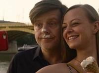 Ez az év sem ér véget magyar romantikus vígjáték nélkül, itt az első előzetes is