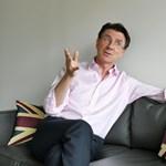 Idén Nemes Nagy Ágnes versét szavalja a brit nagykövet – videó