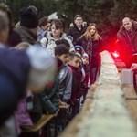 Itt a magyarok válasza a pizzarekordokra - fotók