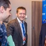 Sikerült összezavarnia Orbánnak az EU-t