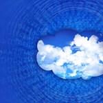 Amit tudni kell a felhőkről és a hazai megoldásokról