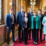 Csizmadia Ervin: Ezért válnak újra fontossá a pártprogramok
