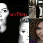 Napi tévéajánló: Záróra, Rejtélyes manhattani haláleset, A vádlottak