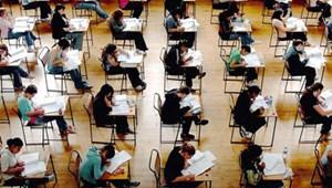 Középiskolai jelentkezések: két napig még lehet módosítani a sorrenden