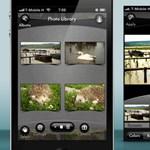 Megjelent az új Photogene: itt a legjobb iPhone-os képszerkesztő!