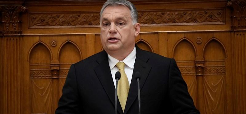 Orbán azt ígérte, az EU öt legjobb helye közé kerülünk – mutatjuk, honnan indulunk