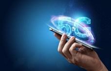 Ősszel jön az 5G, de mit kell tudni róla?
