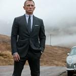 Itt az új előzetes: James Bond titkaira is fény derül az új részben?