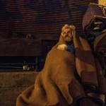 Szombathelyi megyéspüspök mondta meg a kormánynak, hogyan kellene a hajléktalansággal foglalkozni