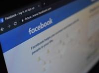 Betiltja a Facebookot Salamon-szigetek kormánya