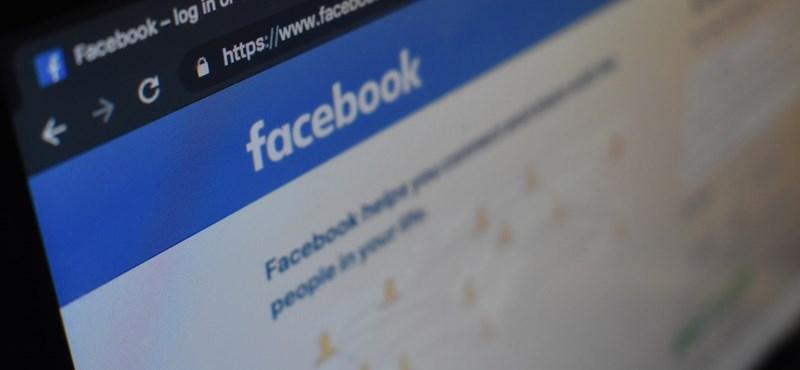 A Facebook nekiment az összeesküvés-elméleteket népszerűsítő QAnon csoportnak