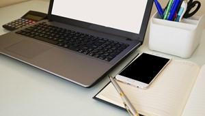 Appajánló: ezekkel az alkalmazásokkal könnyen kézben tarthatjátok a pénzügyeiteket