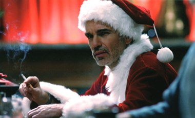Férfiak, akik nélkül nem lenne igazi a karácsonyunk