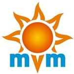 Százmillió eurós hitelt kap az MVM Putyin bankjától