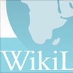 WikiLeaks: kétes múltúnak tartották a bolgár miniszterelnököt