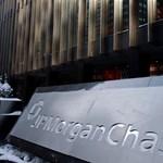 Piramisjáték miatt kínlódik a világ egyik nagybankja