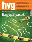 HVG 2015/23 hetilap