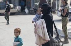 ENSZ: Új munkacsoport foglalkozik a menekültkérdéssel