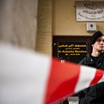 Berlini merényletterv: vadászatot indított a német rendőrség