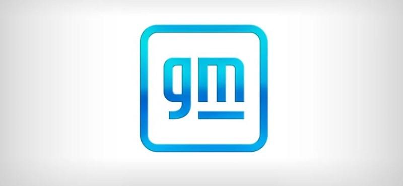 Leáll a benzin- és dízelüzemű kocsik gyártásával a GM, csak villanyautót fognak készíteni