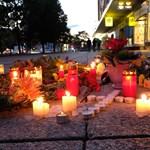 Újabb gyanúsítottat keresnek a chemnitzi tüntetéseket kiváltó késelés ügyében