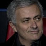 Mourinho: A Liverpool sikere a szív és a lélek, meg Klopp diadala