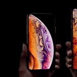 Az Apple-nek üzenik: valami fontos kimaradt az új iPhone-okból
