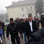 """A Jobbik """"nyílt titka"""" a cigányellenesség"""