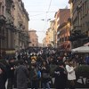 Koronavírus: meghalt a harmadik fertőzött Olaszországban