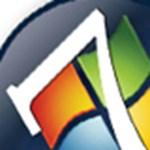Milyen Windows 7 változatok lesznek?