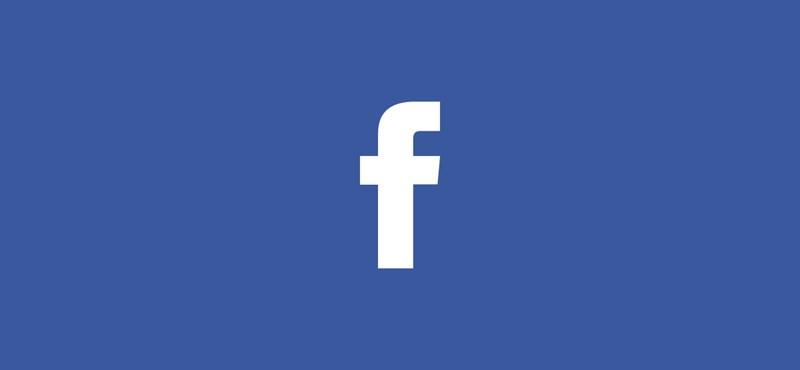 Ne lepődjön meg, ha ma kidobja a Facebook – és aztán nem is engedi vissza