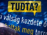 Óriásplakátjai alig lesznek az ellenzéknek, de összehangolják a kampányt