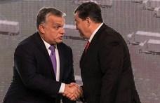 A szemét lehet a következő nagy állami konc(esszió) Mészáros Lőrincnek