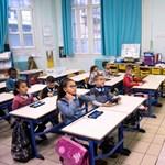 Mégsem olyan ügyetlenek a tanárok, ha tabletről, mobilról, appokról van szó?