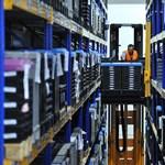 A Continental 1,6 milliárd forintból fejleszti budapesti telephelyét