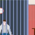 Őrizet, jogok, ügyvéd – itt egy teszt, amit nem árt mindenkinek megcsinálni