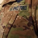 Hiába a világválság, a hadseregekre több pénz jutott