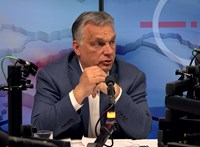 Orbán: A védekezés sikerét az ország intelligenciaszintje dönti el