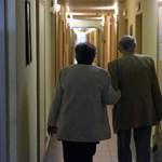 Nyugdíjasként ne legyenek illúziói, rosszabbul jár, mint az aktív keresők