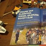 Kampánylevelek: az NVB szerint rendben van, ahogy Orbánék megtalálták a külföldi magyarokat