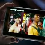 Pillanatok alatt elkapkodták a Xiaomi eddigi legizgalmasabb telefonját