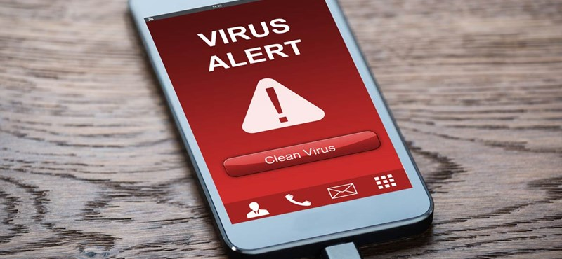 Négy éve fertőzi az androidos telefonokat egy csak most felfedezett vírus