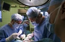 Csak segíteni akartak a nyugdíj mellett tovább dolgozó orvosok, de két hónapja nem kapnak ellátást