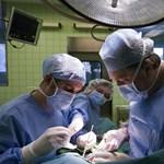 KSH: 5 százalékos a szakemberhiány az egészségügyben