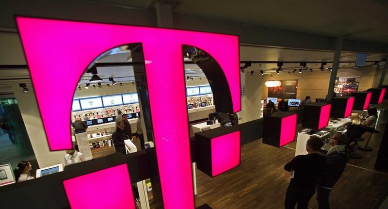 Méltánytalanul sarcolta előfizetőit a Magyar Telekom, elmeszelték
