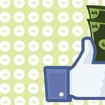 Még könnyebb lesz pénzt keresni a Facebookon, felturbózták az apróhirdetéseket