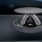 Füleljen csak: 23 hangszórót szerel az Audi az új A8-asba