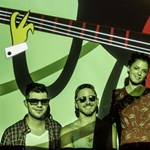 Budapestnek háztáji hip-hopperei is vannak – SoulClap Budapest premier