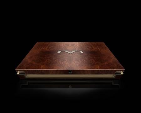 draganotebook